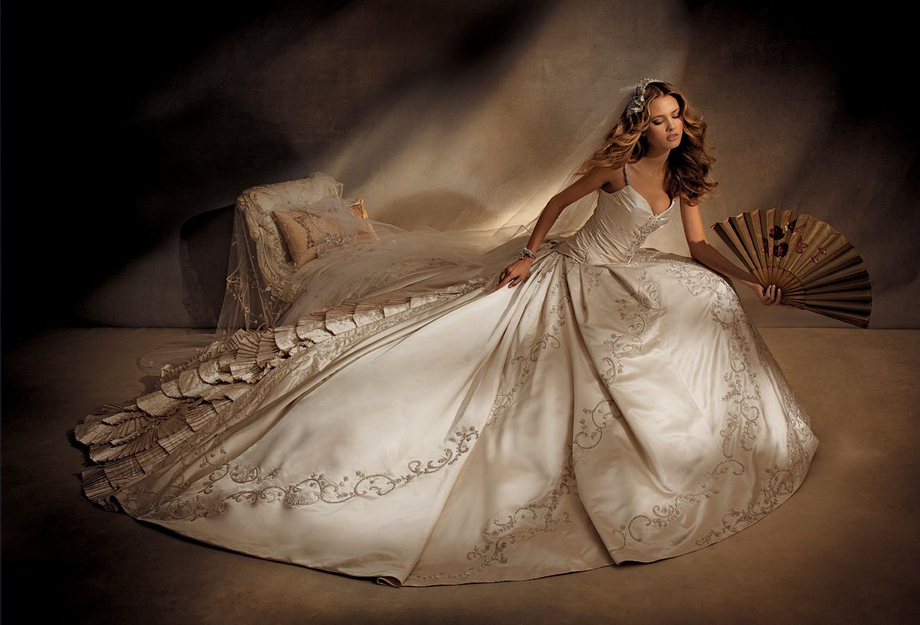 Wedding Gowns Prices In Usa - Wedding Short Dresses