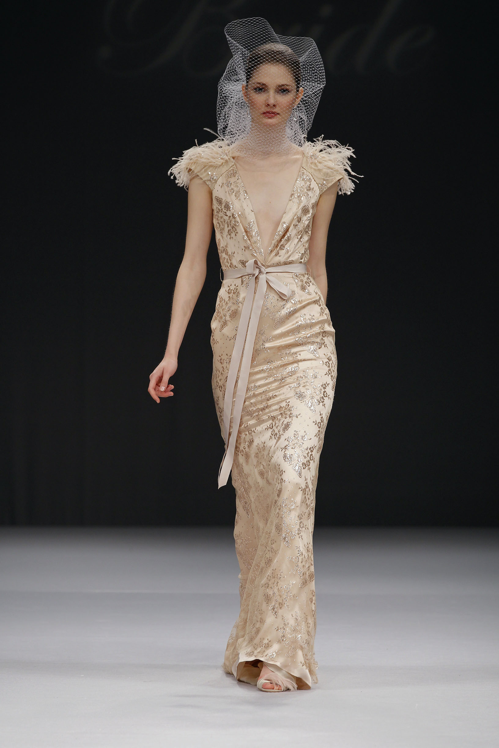 badgley-mischka-Cascadia
