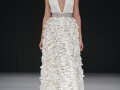 badgley-mischka-Fortune