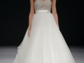 badgley-mischka-Ava