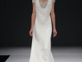 badgley-mischka-Pippa