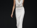 badgley-mischka-Celeste