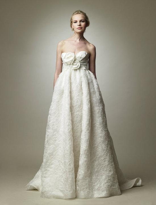 Elizabeth Fillmore-Bloom