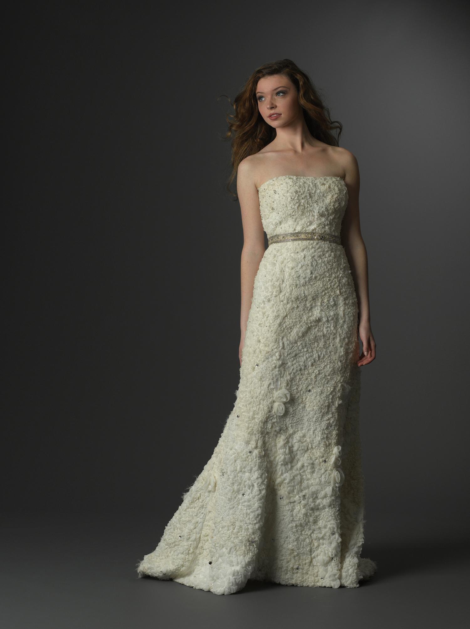 eugenia-couture-3709-$4000