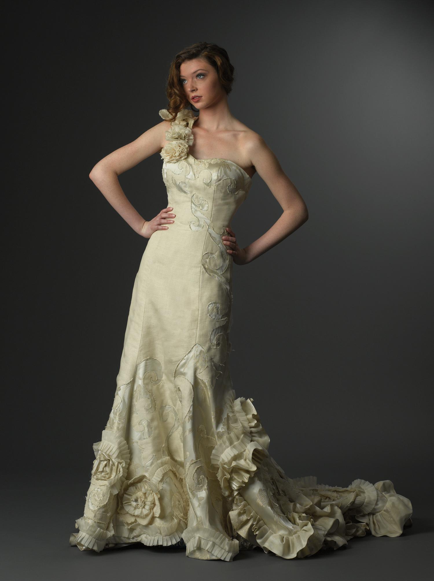 eugenia-couture-3718-$6300