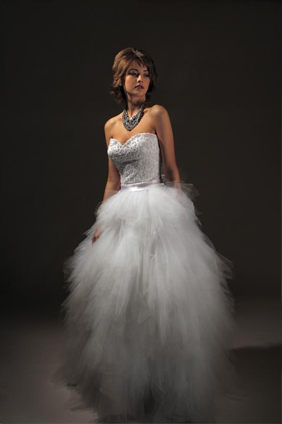 eugenia-couture-3719-$3200