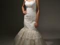 eugenia-couture-3724-$3200