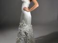 eugenia-couture-3725-$3500