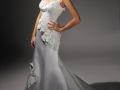 eugenia-couture-3726-$4200