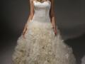 eugenia-couture-3727-$7000