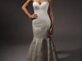 eugenia-couture-3728-$3200