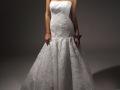 eugenia-couture-3729-$4000