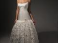 eugenia-couture-3731-$4000