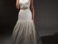 eugenia-couture-3733-$3500