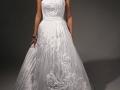 eugenia-couture-3734-$3200