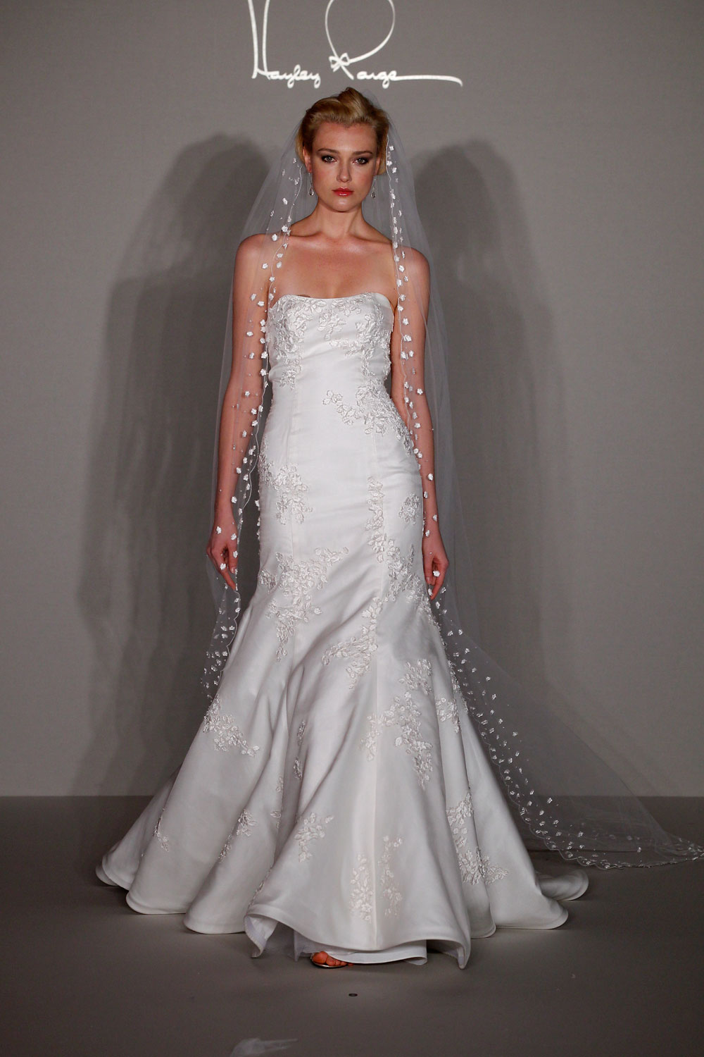 hayley paige wedding gowns heart shaped wedding dress hayley paige