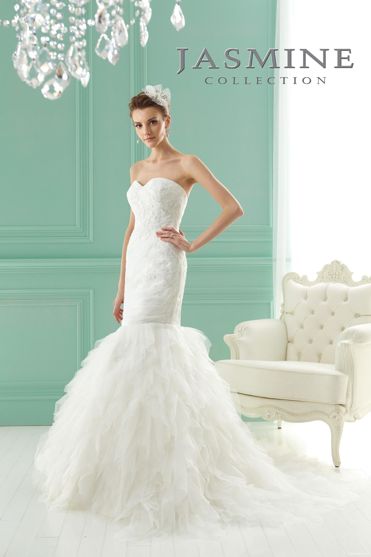 jasmine-bridal-F141006