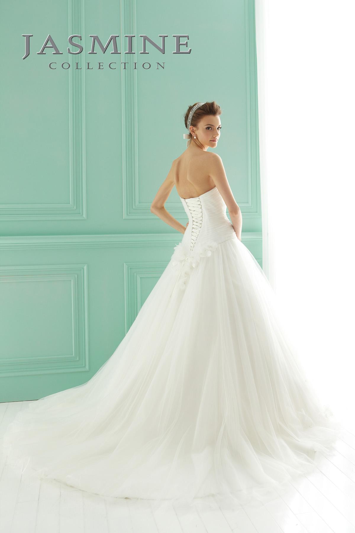 jasmine-bridal-21