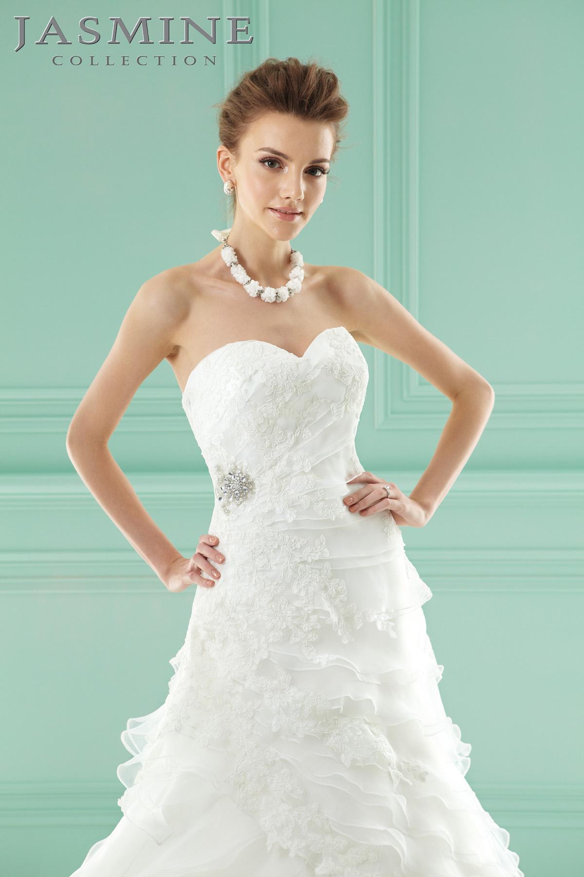 jasmine-bridal-25