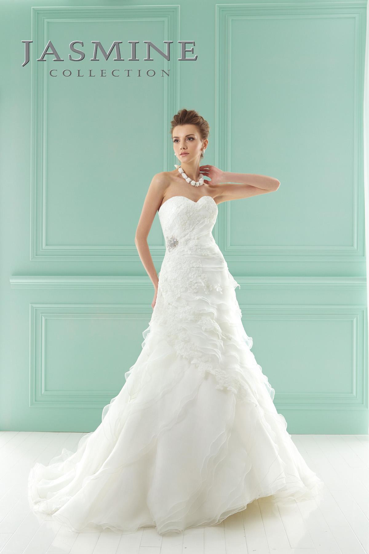 jasmine-bridal-26F141008