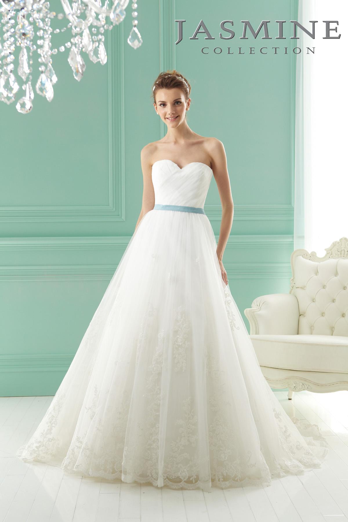 jasmine-bridal-f141012