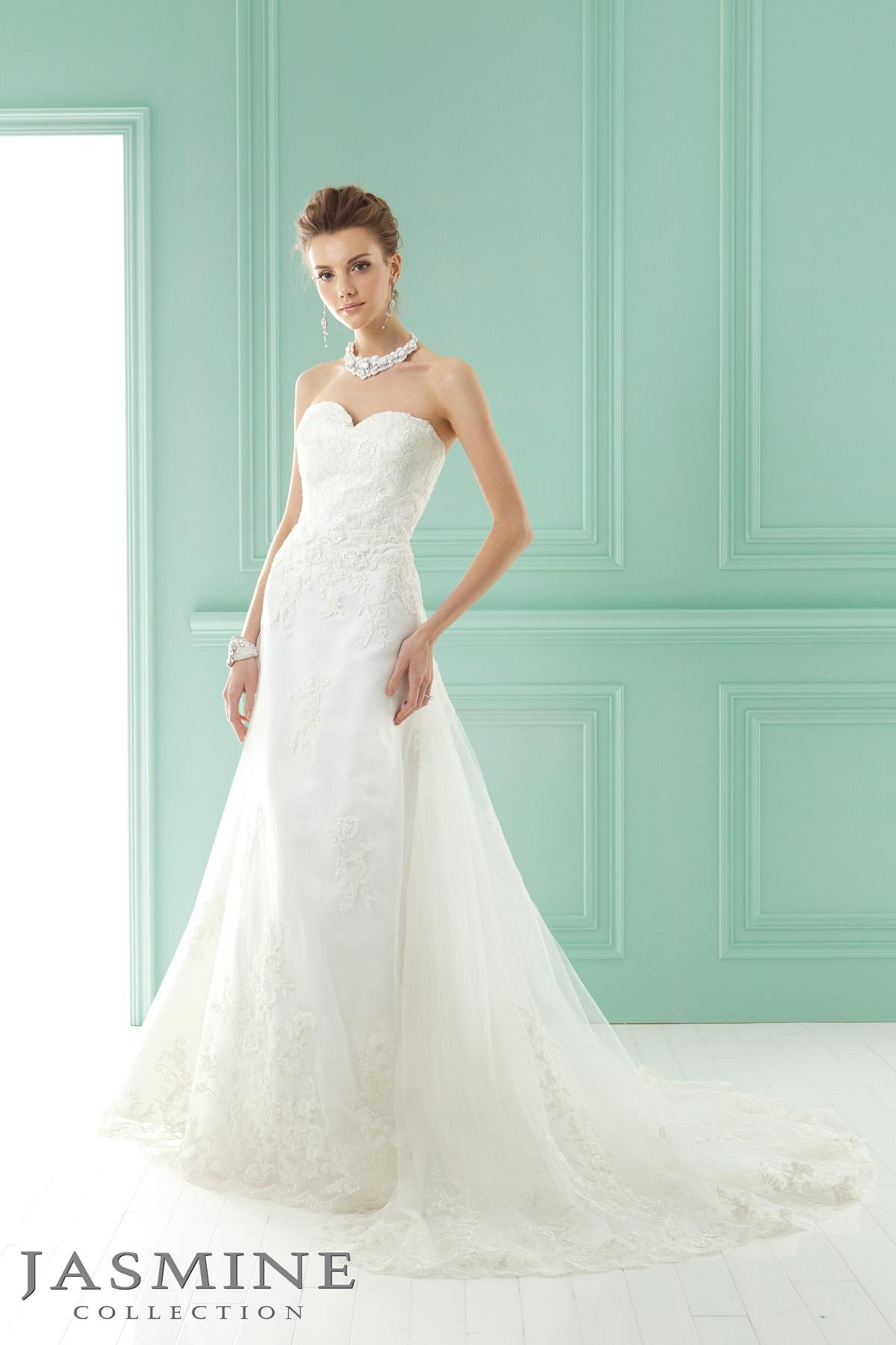 jasmine-bridal-f141014