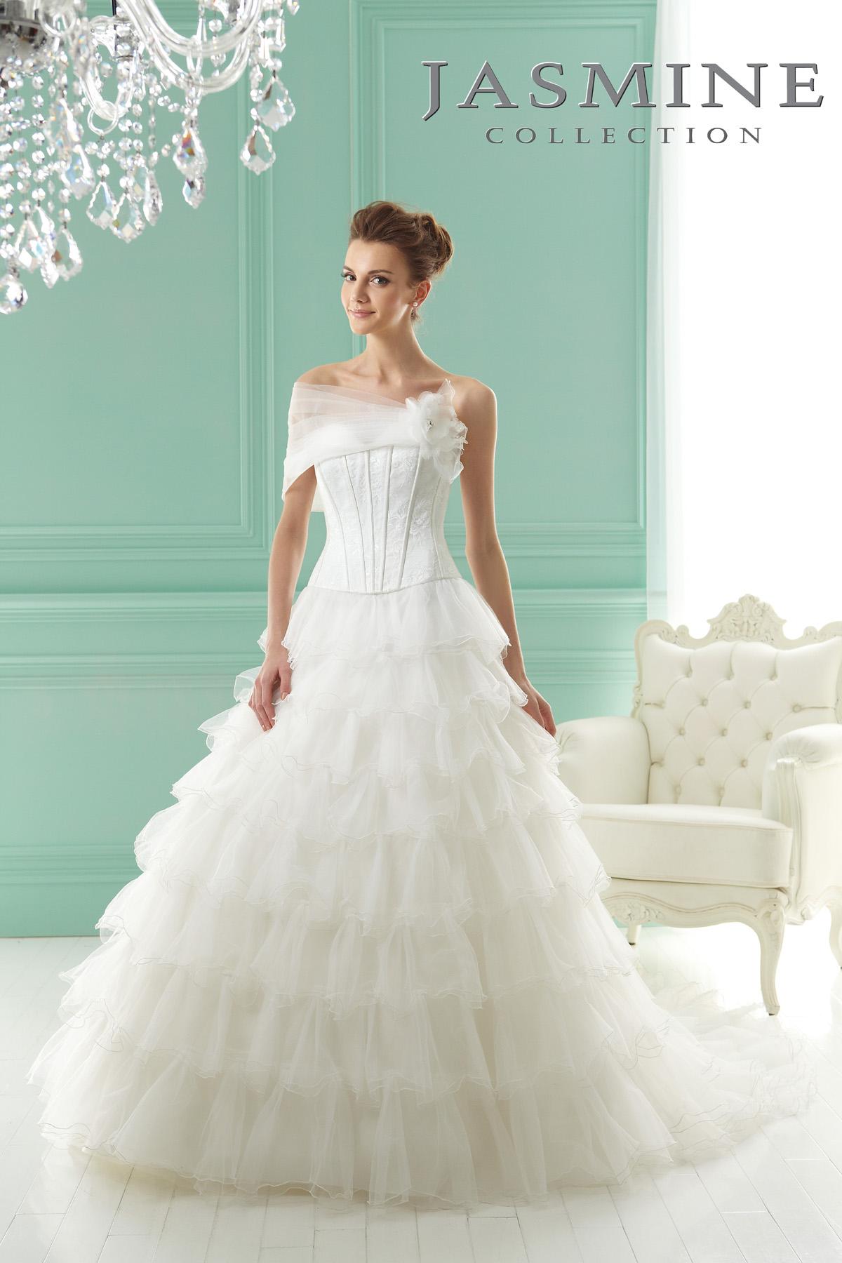 jasmine-bridal-f141018