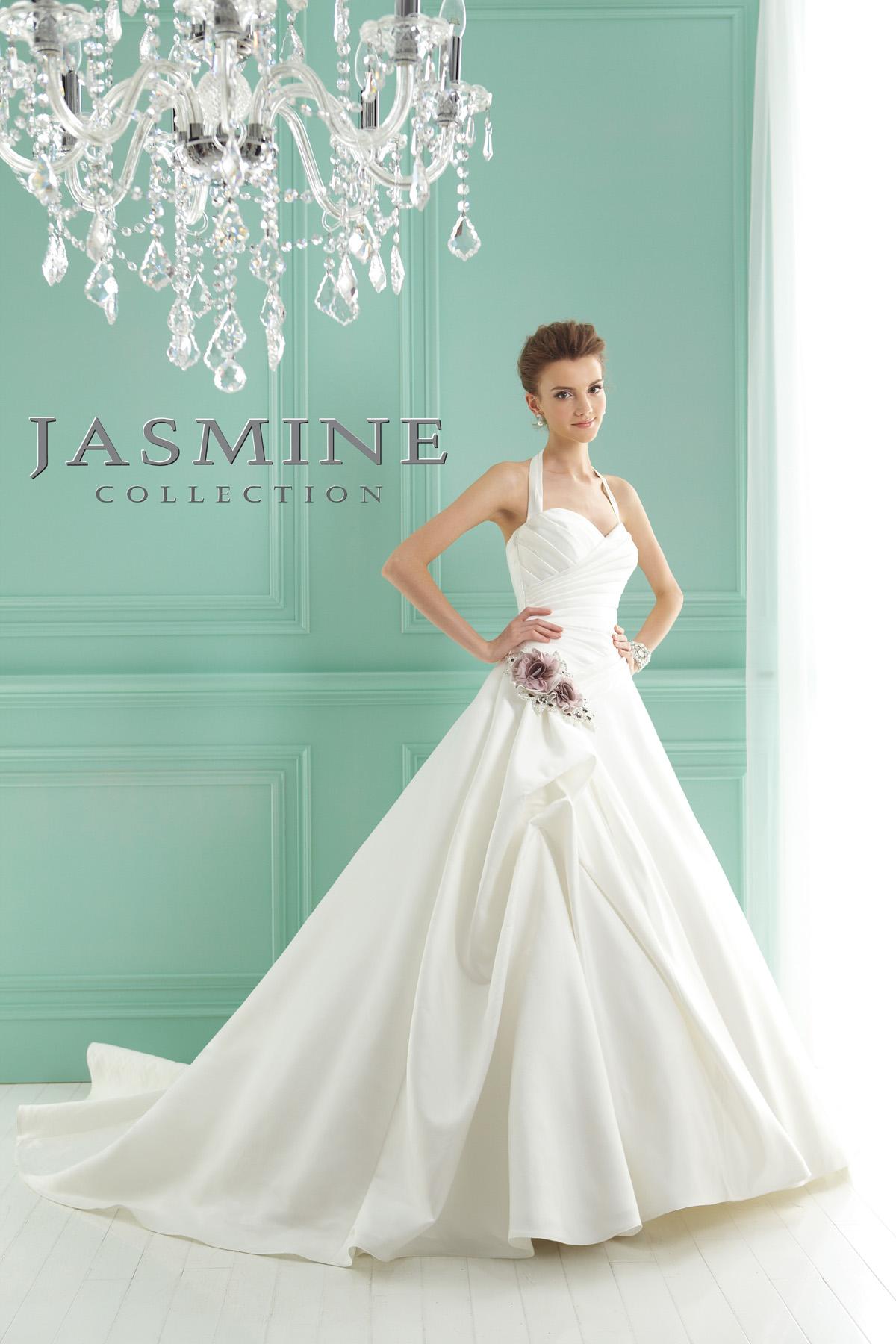 jasmine-bridal-f141019