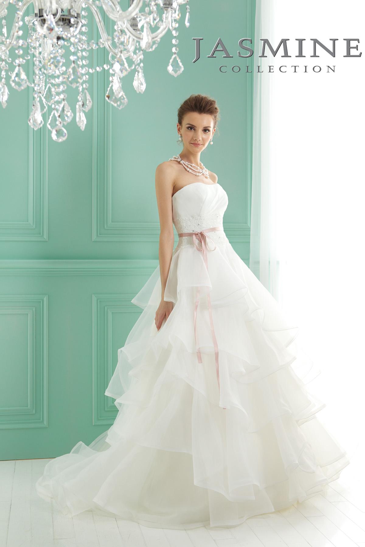 jasmine-bridal-f141022