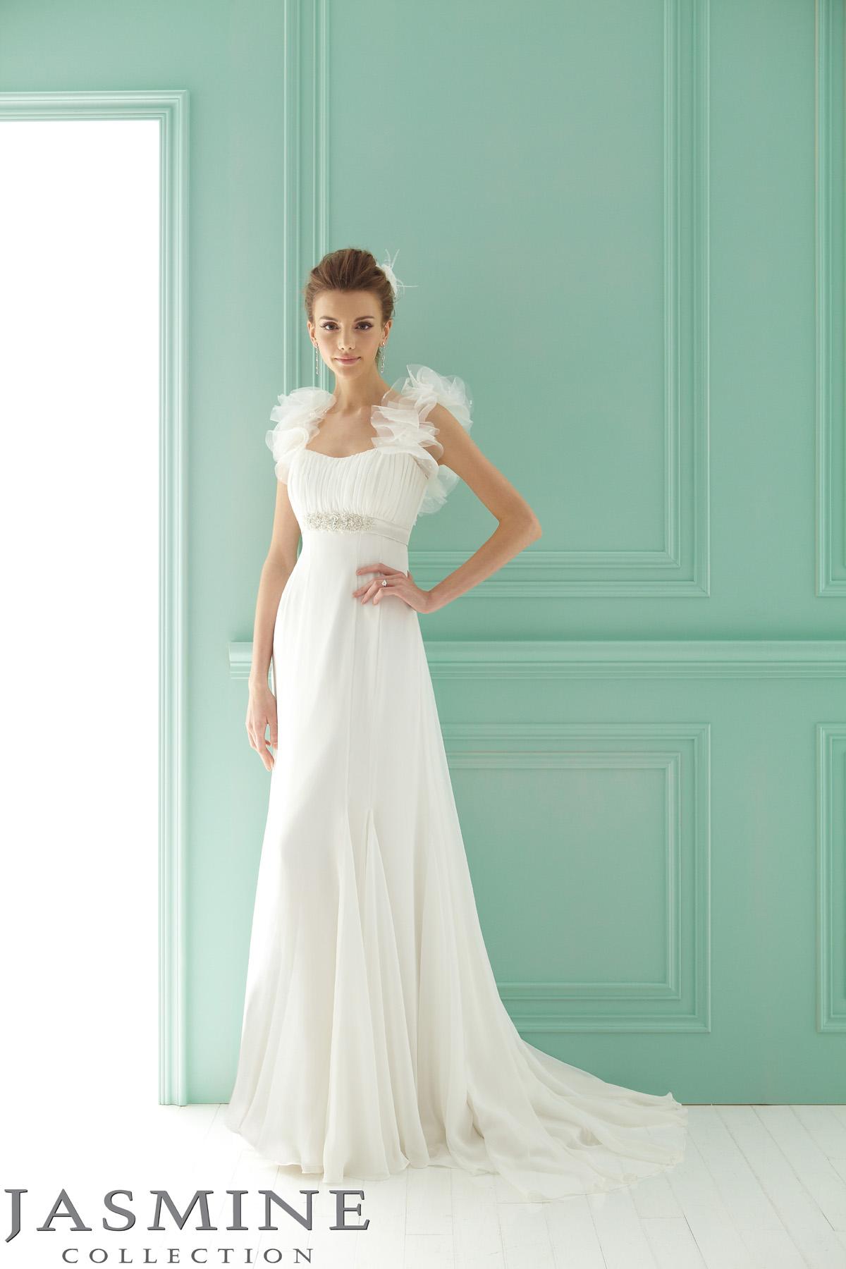 jasmine-bridal-f141023