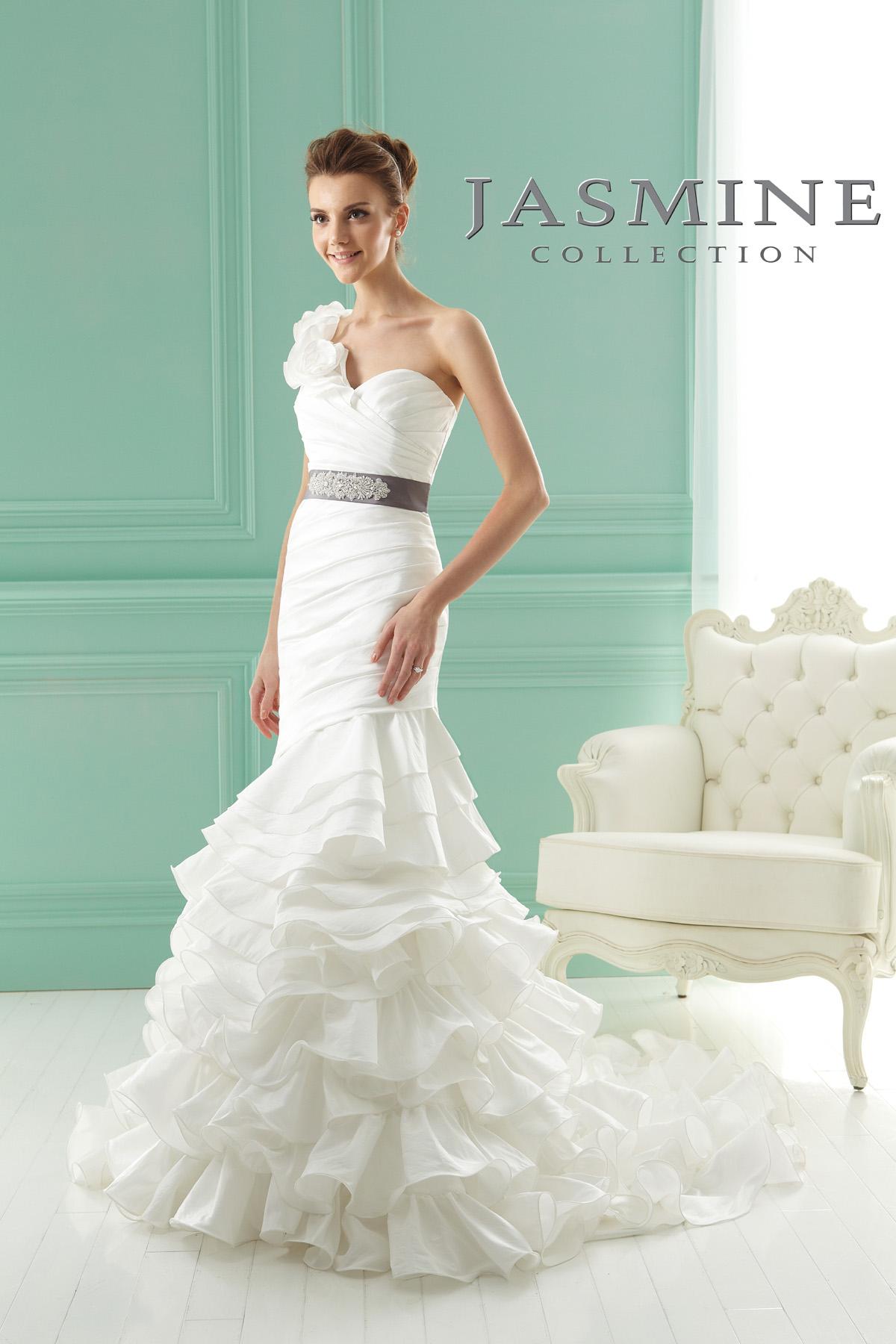 jasmine-bridal-f141024