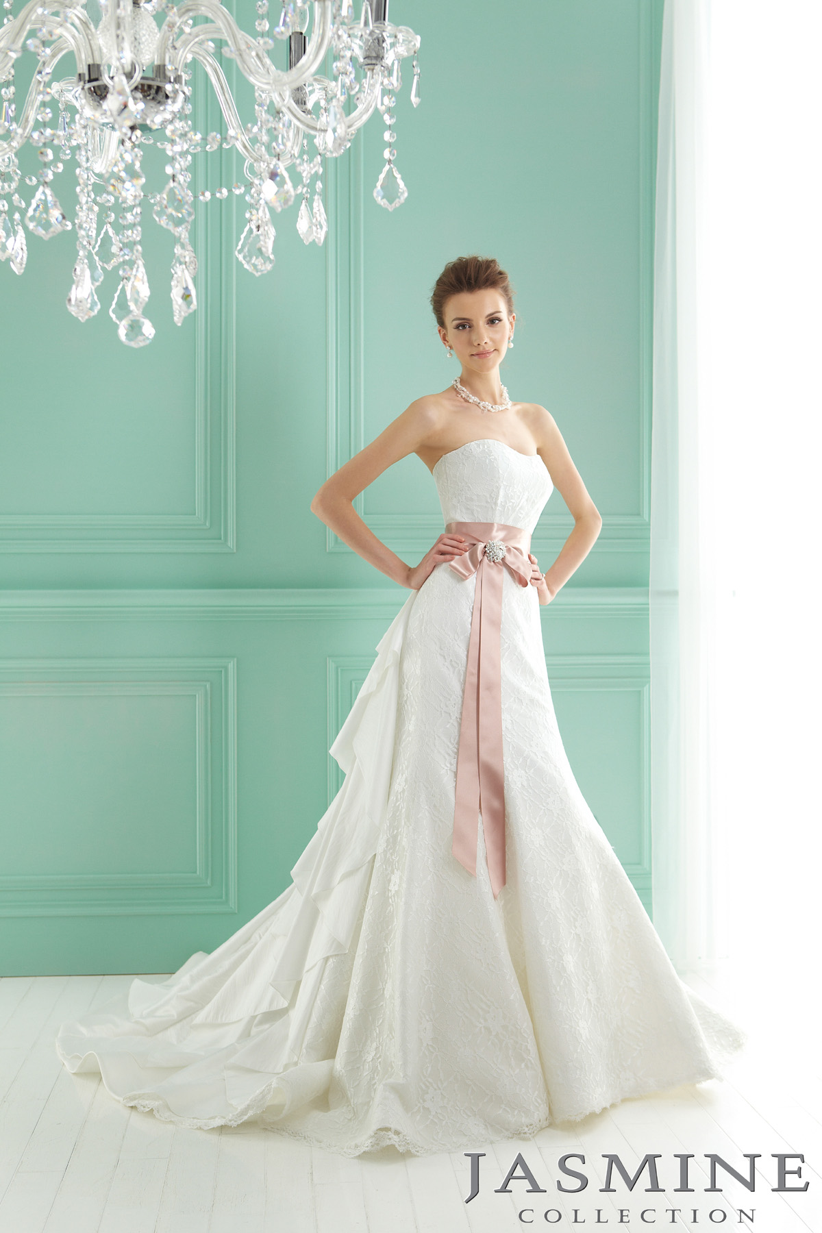 jasmine-bridal-f141025