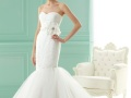 jasmine-bridal-10
