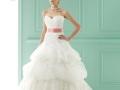 jasmine-bridal-F141004