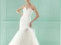 jasmine-bridal-F141005