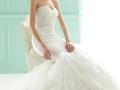 jasmine-bridal-20