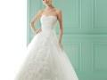 jasmine-bridal-23