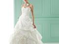 jasmine-bridal-F141001