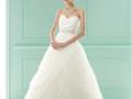 jasmine-bridal-F141002