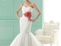 jasmine-bridal-F141003