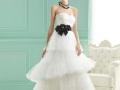 jasmine-bridal-f141009