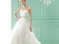 jasmine-bridal-f141010