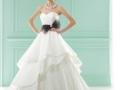 jasmine-bridal-f141011