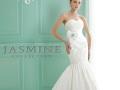 jasmine-bridal-f141013