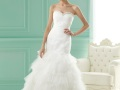 jasmine-bridal-f141015