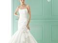 jasmine-bridal-f141016