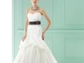 jasmine-bridal-f141017