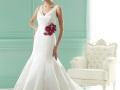 jasmine-bridal-f141021