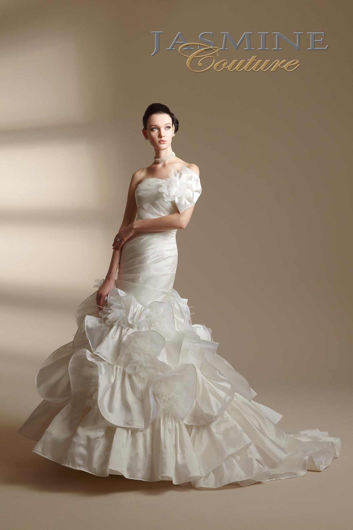 jasmine-couture-t142003-f