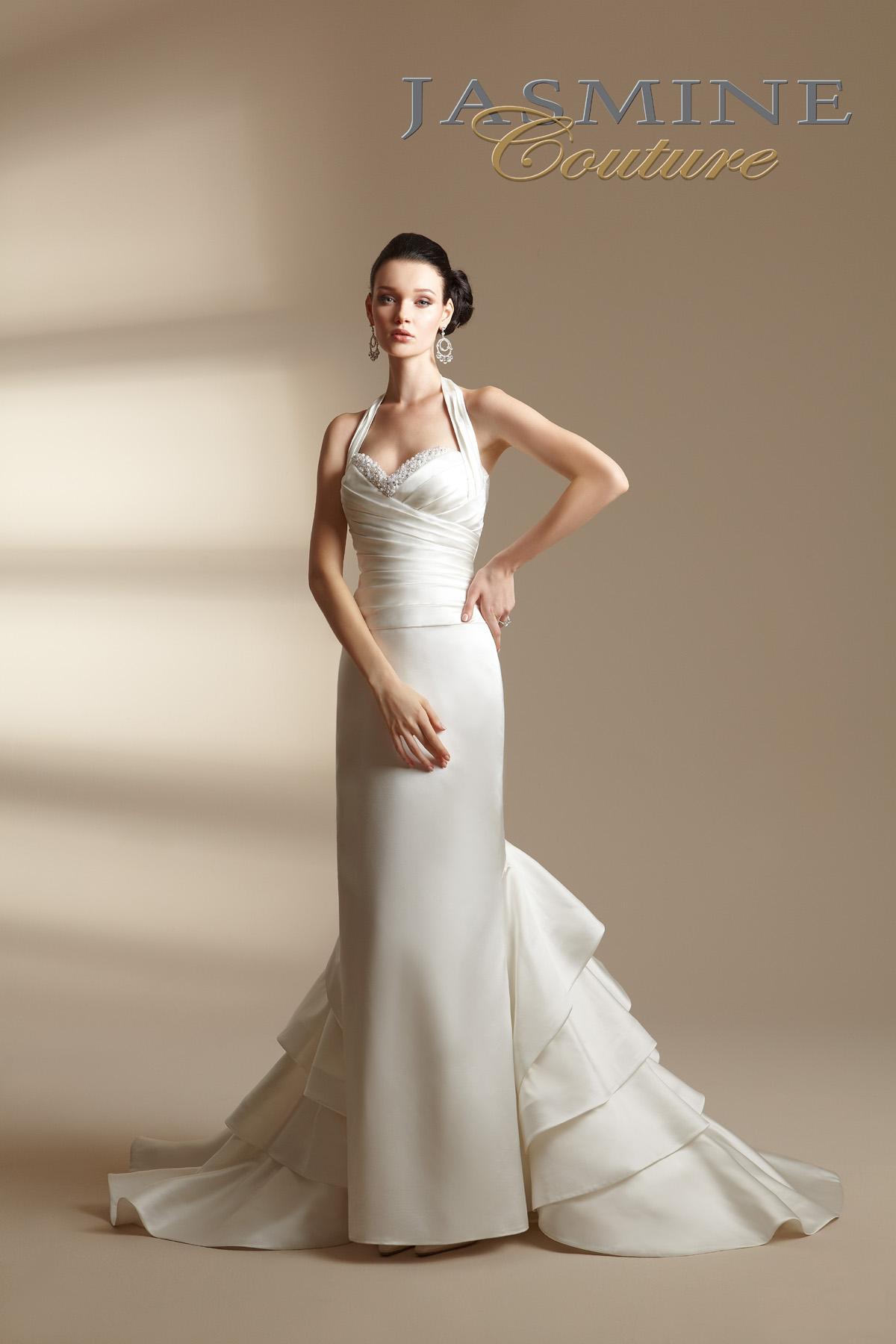 jasmine-couture-t142005-f